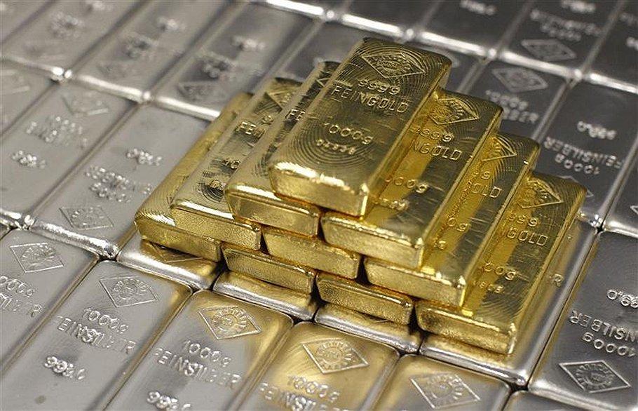 bbdce4afd9c2 Сдать золото в ломбард. Конкурентные отличия нашего ювелирного ломбарда